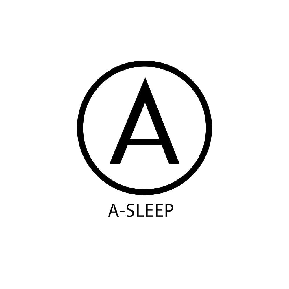 a-sleep-logo.jpg