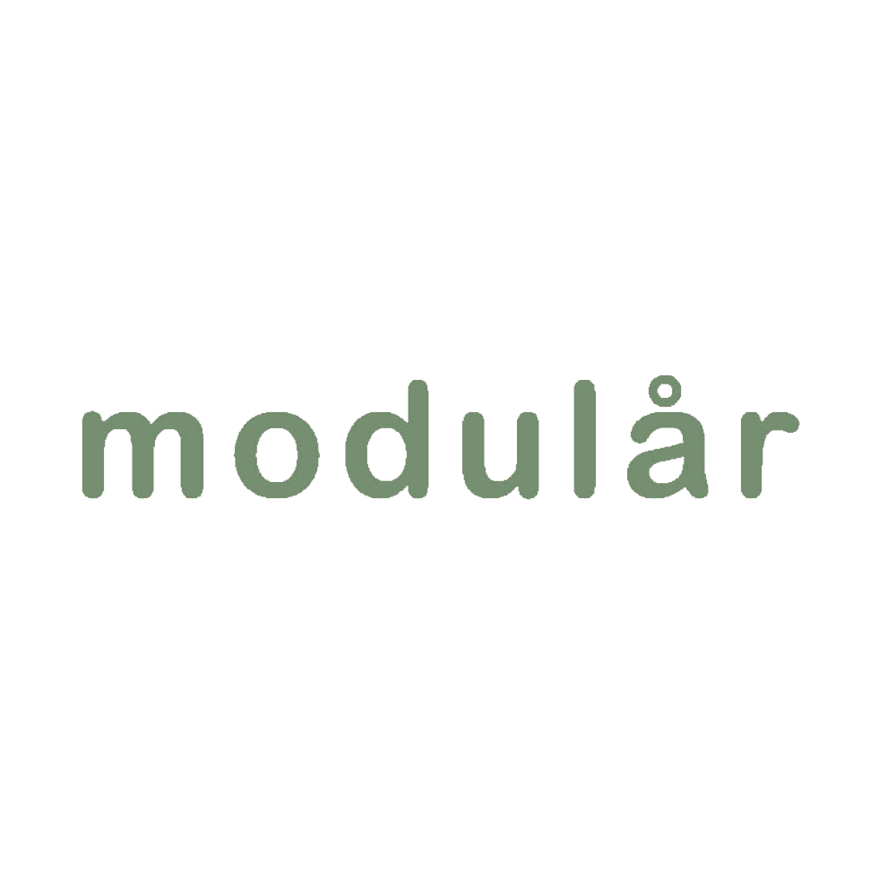 Website_Logo_Modular.png